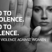 no_to_violence